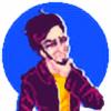 MatLX's avatar