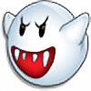 Matmac's avatar