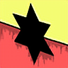 MATMAN333's avatar