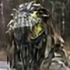 matmax426's avatar