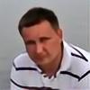 matmod's avatar
