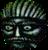 matmohair1's avatar