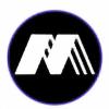 Matniky's avatar
