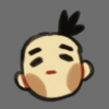 matnine's avatar