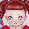 Mato-Kuroi26's avatar