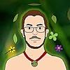 Matocomitis's avatar