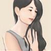 Matogg's avatar
