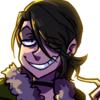 MatoMatsuri's avatar