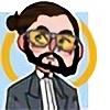 MatoMiku1284's avatar