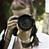 matophoto's avatar
