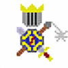 Matoro-number-1's avatar
