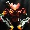 MatoroDM's avatar