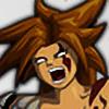 Matou31's avatar