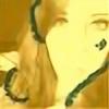matovilkica's avatar