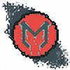 Matoyak's avatar