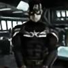 matphoenix's avatar