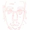 matpreece's avatar