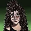 Matrange's avatar
