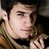 matredfield's avatar