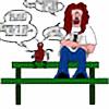 matrhys's avatar