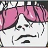 MATRI-X-X-D's avatar