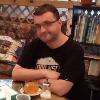 matricesrecursivas's avatar