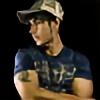 matrick001's avatar