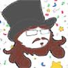 matrie666's avatar