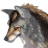 Matrimony's avatar