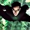 matrix125's avatar