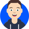 Matrix1389's avatar