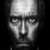matrix2x's avatar