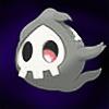 Matrix456's avatar