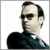 matrixagent's avatar