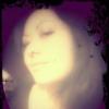 MatrixaMae's avatar