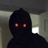 MatrixCartoon's avatar