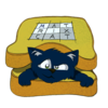MatrixCat3D's avatar