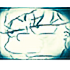 matrixdll's avatar