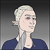 MatrixFairy's avatar