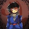 matrixgamerJI's avatar