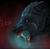 matrixlowca's avatar