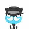 matrixmage's avatar