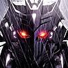 Matrixnuts's avatar