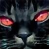 MatrixOneBNR's avatar
