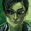 matrixpath's avatar