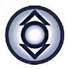 MatrixRunner57's avatar