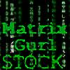 MatrixStock's avatar