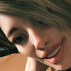 MatrixT's avatar