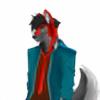 matrixxqwaMB's avatar