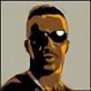 MaTroix73's avatar